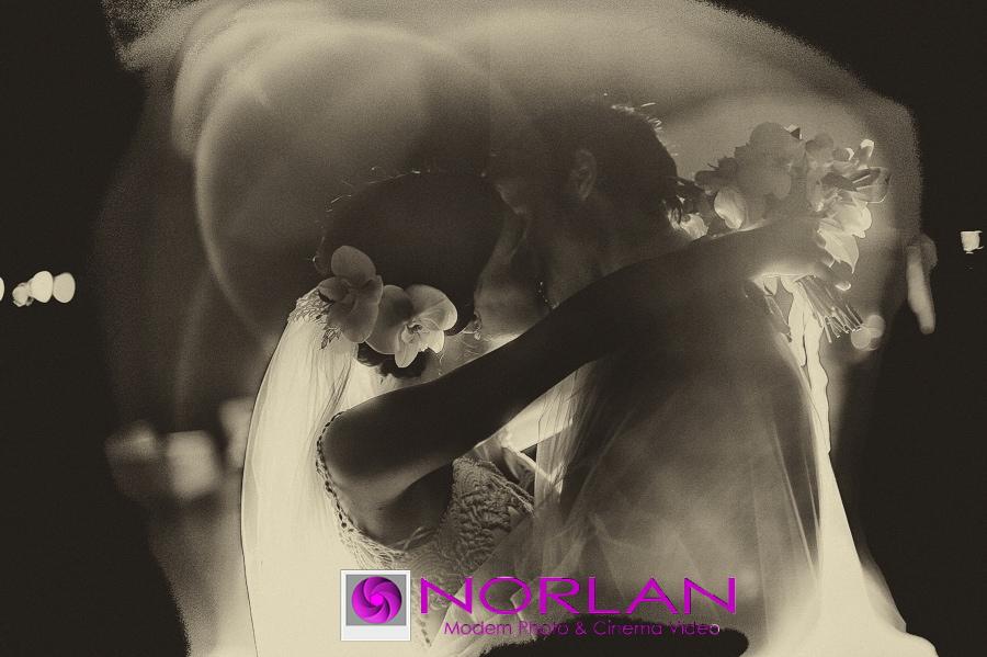 Fotos bodas-casamientos norlan-fotos de bodas en bs as- fotos de norlan estudio-fotos de moderm photo y cinema video-fotografias de bodas -fotos de novias_70