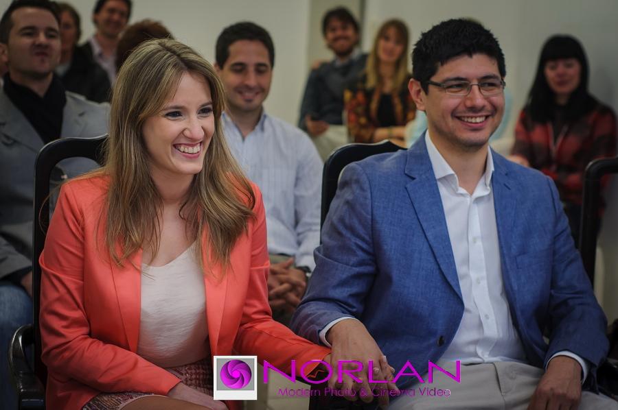 Casamiento-lorena-ricardo-finca-madero-norlan_02