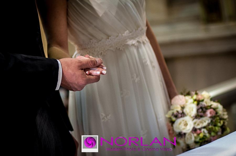 Casamiento-lorena-ricardo-finca-madero-norlan_10