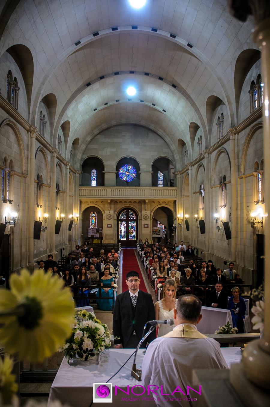 Casamiento-lorena-ricardo-finca-madero-norlan_11