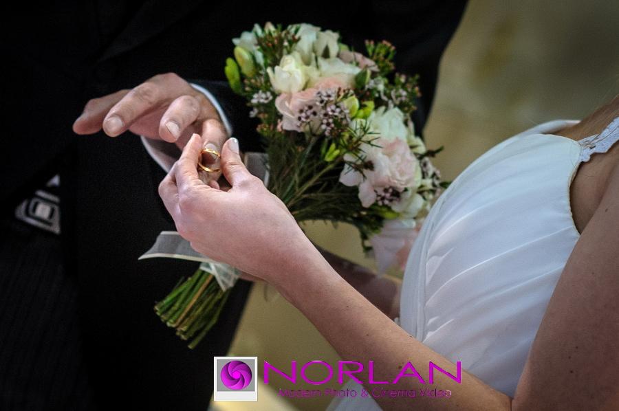 Casamiento-lorena-ricardo-finca-madero-norlan_12