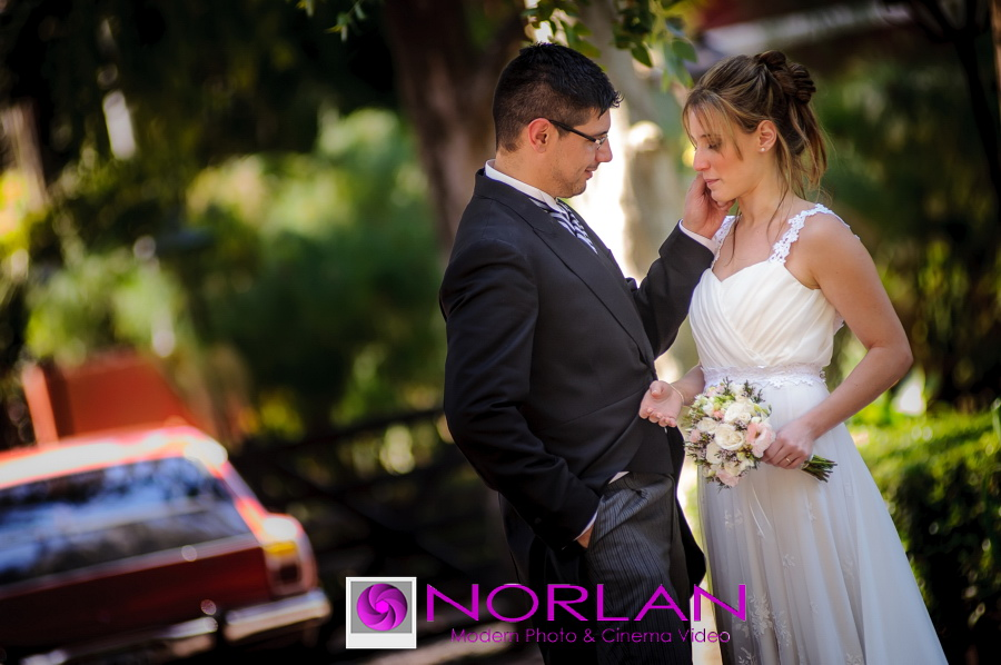 Casamiento-lorena-ricardo-finca-madero-norlan_15