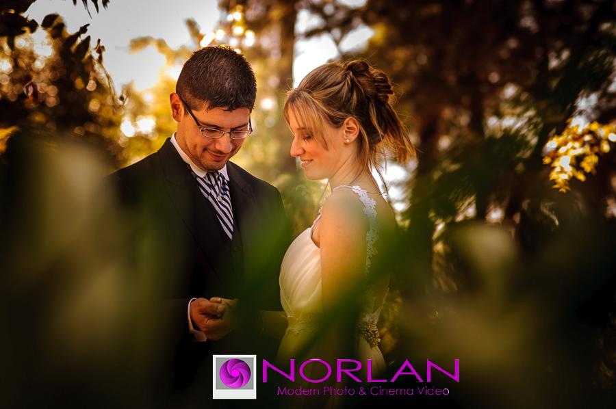 Casamiento-lorena-ricardo-finca-madero-norlan_17