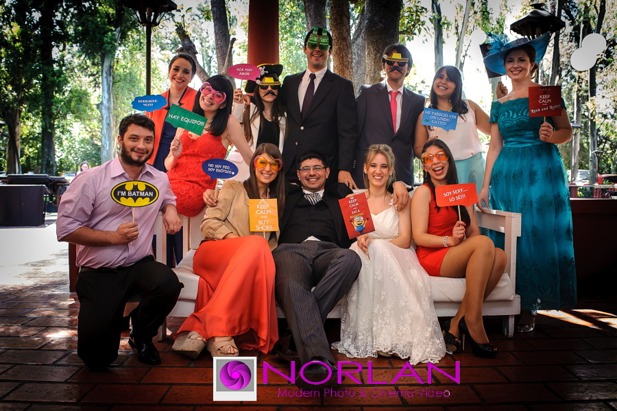 Casamiento-lorena-ricardo-finca-madero-norlan_22
