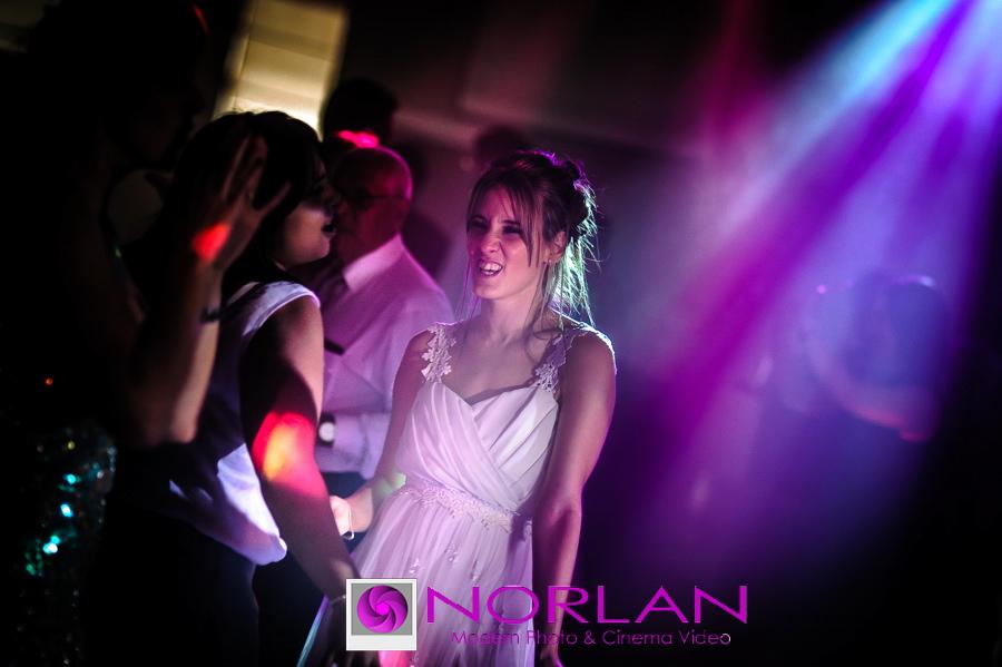 Casamiento-lorena-ricardo-finca-madero-norlan_31