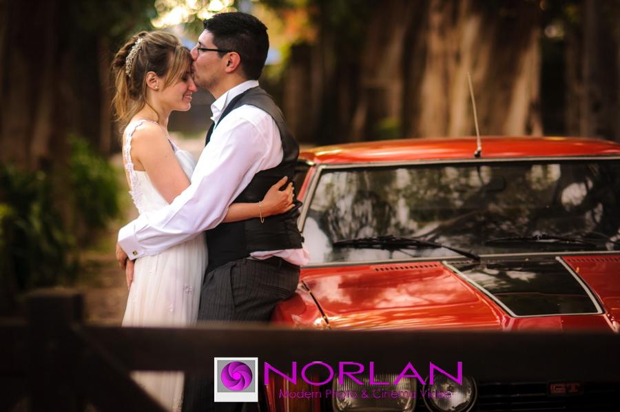 Casamiento-lorena-ricardo-finca-madero-norlan_37