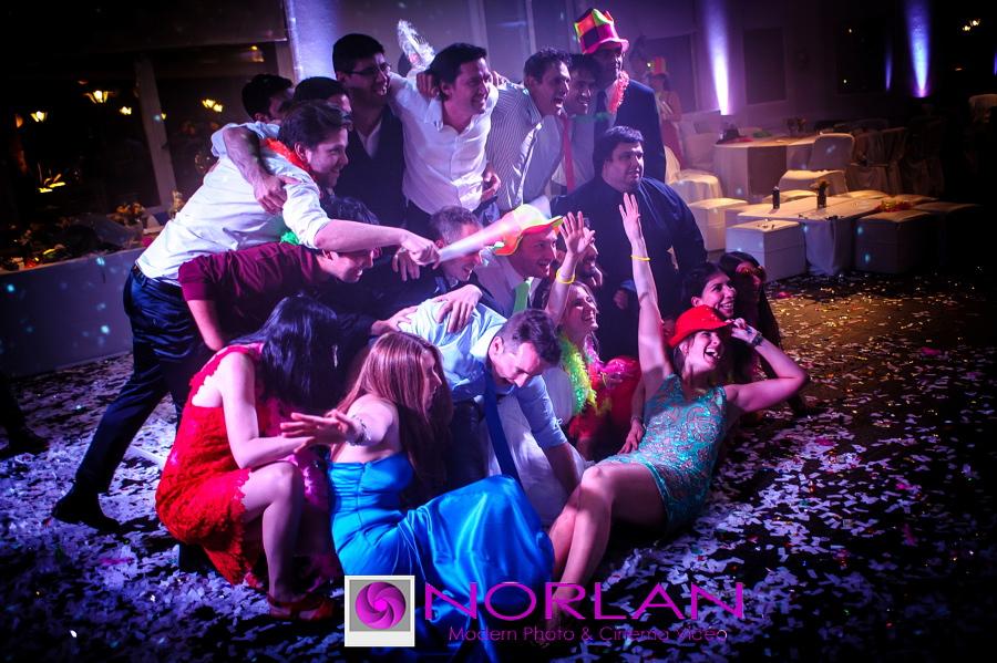 Casamiento-lorena-ricardo-finca-madero-norlan_40