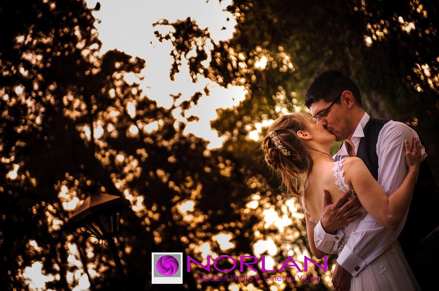 Casamiento-lorena-ricardo-finca-madero-norlan_41