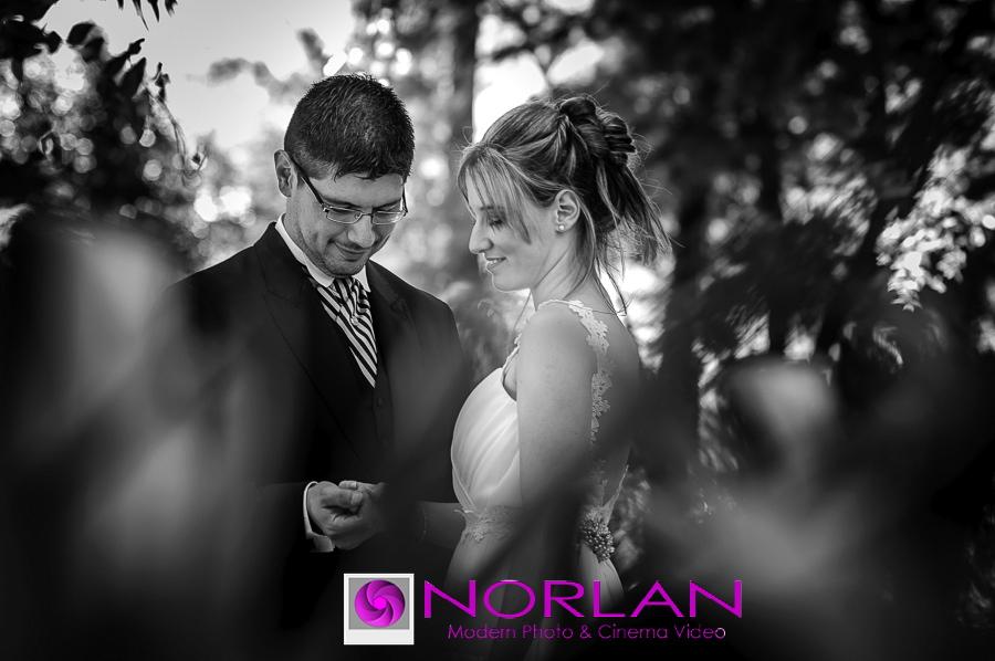 Casamiento-lorena-ricardo-finca-madero-norlan_42