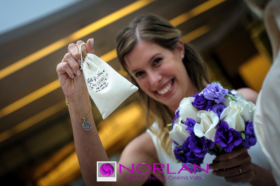 Fotos de bodas por norlan-fotos de casamientos en bs as-fotos de novias-fotos de norlan modern photo y cinema video-fotos de bodas en bs as_01