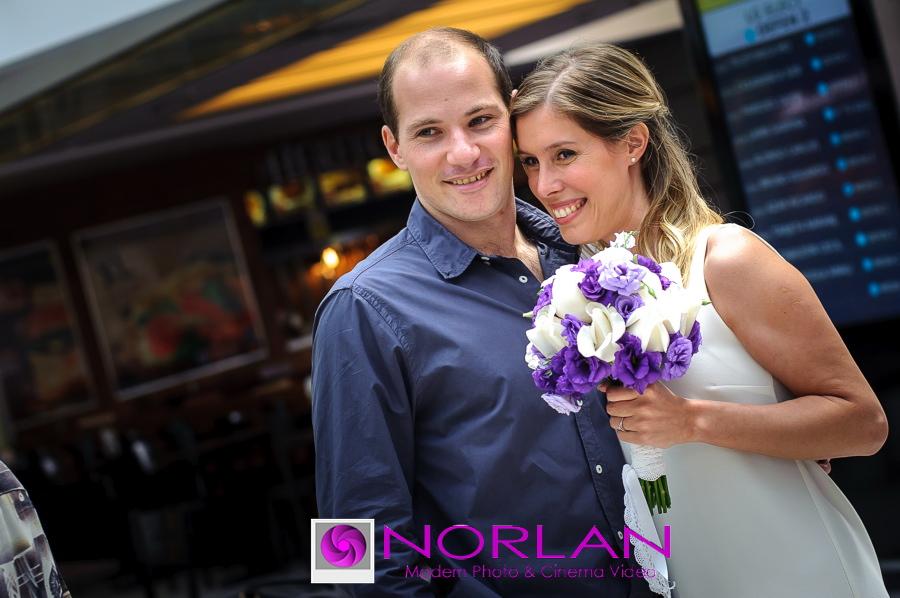 Fotos de bodas por norlan-fotos de casamientos en bs as-fotos de novias-fotos de norlan modern photo y cinema video-fotos de bodas en bs as_05