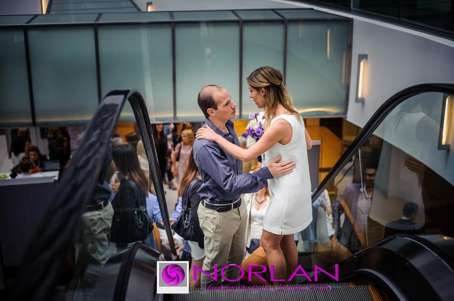 Fotos de bodas por norlan-fotos de casamientos en bs as-fotos de novias-fotos de norlan modern photo y cinema video-fotos de bodas en bs as_06