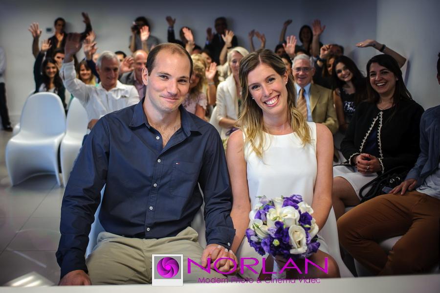 Fotos de bodas por norlan-fotos de casamientos en bs as-fotos de novias-fotos de norlan modern photo y cinema video-fotos de bodas en bs as_07