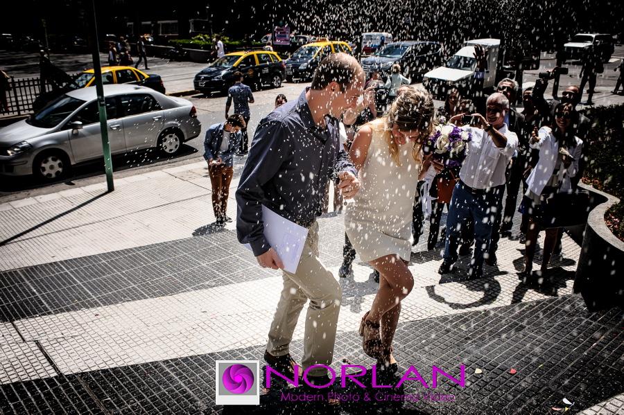 Fotos de bodas por norlan-fotos de casamientos en bs as-fotos de novias-fotos de norlan modern photo y cinema video-fotos de bodas en bs as_08