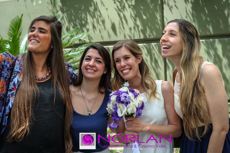 Fotos de bodas por norlan-fotos de casamientos en bs as-fotos de novias-fotos de norlan modern photo y cinema video-fotos de bodas en bs as_09