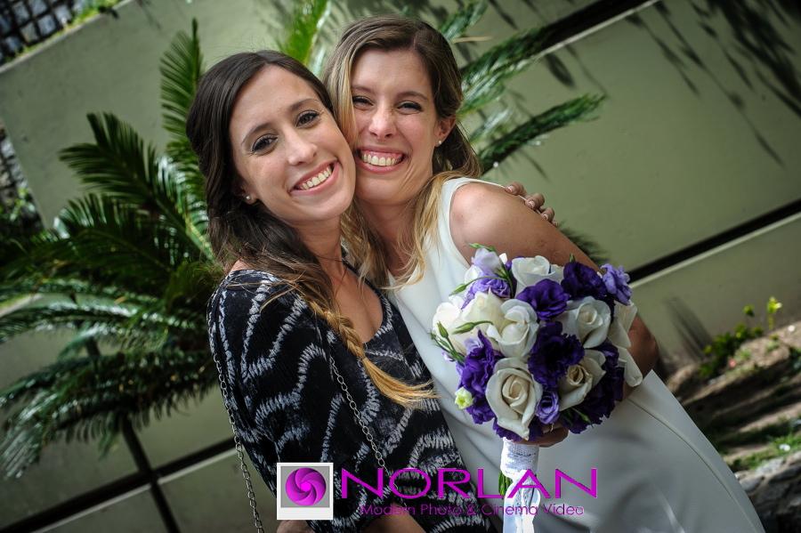 Fotos de bodas por norlan-fotos de casamientos en bs as-fotos de novias-fotos de norlan modern photo y cinema video-fotos de bodas en bs as_11