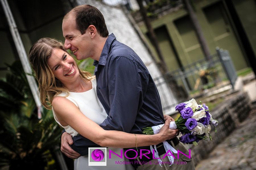 Fotos de bodas por norlan-fotos de casamientos en bs as-fotos de novias-fotos de norlan modern photo y cinema video-fotos de bodas en bs as_12