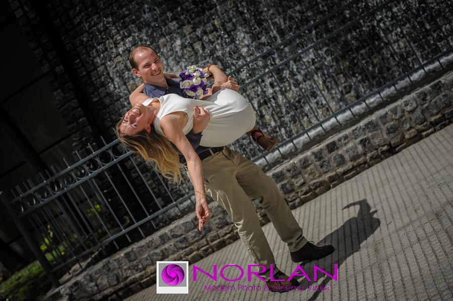 Fotos de bodas por norlan-fotos de casamientos en bs as-fotos de novias-fotos de norlan modern photo y cinema video-fotos de bodas en bs as_13
