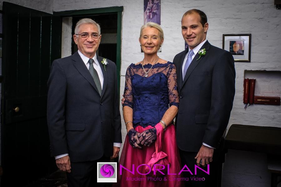 Fotos de bodas por norlan-fotos de casamientos en bs as-fotos de novias-fotos de norlan modern photo y cinema video-fotos de bodas en bs as_14