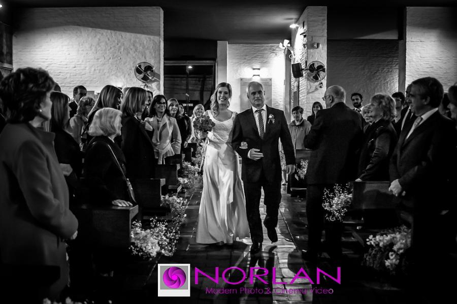 Fotos de bodas por norlan-fotos de casamientos en bs as-fotos de novias-fotos de norlan modern photo y cinema video-fotos de bodas en bs as_16