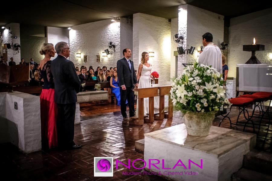 Fotos de bodas por norlan-fotos de casamientos en bs as-fotos de novias-fotos de norlan modern photo y cinema video-fotos de bodas en bs as_18