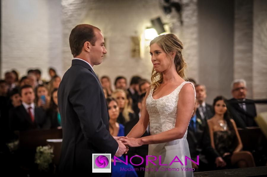 Fotos de bodas por norlan-fotos de casamientos en bs as-fotos de novias-fotos de norlan modern photo y cinema video-fotos de bodas en bs as_19