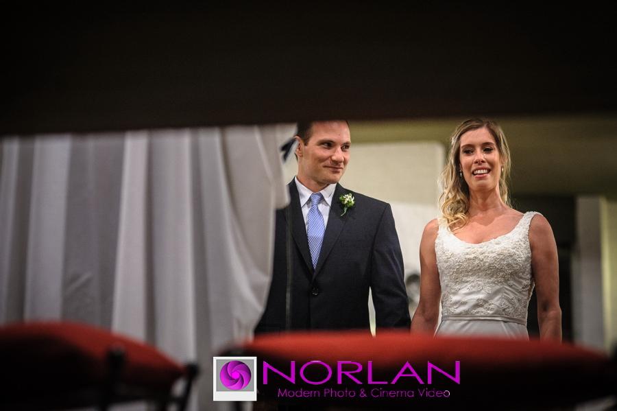 Fotos de bodas por norlan-fotos de casamientos en bs as-fotos de novias-fotos de norlan modern photo y cinema video-fotos de bodas en bs as_20