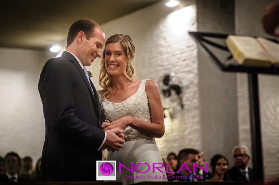 Fotos de bodas por norlan-fotos de casamientos en bs as-fotos de novias-fotos de norlan modern photo y cinema video-fotos de bodas en bs as_21