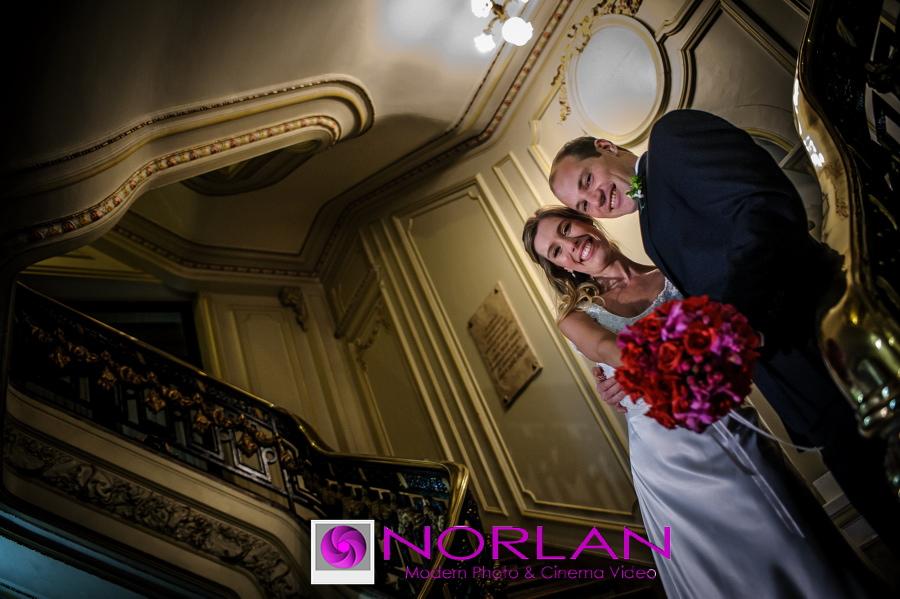 Fotos de bodas por norlan-fotos de casamientos en bs as-fotos de novias-fotos de norlan modern photo y cinema video-fotos de bodas en bs as_23