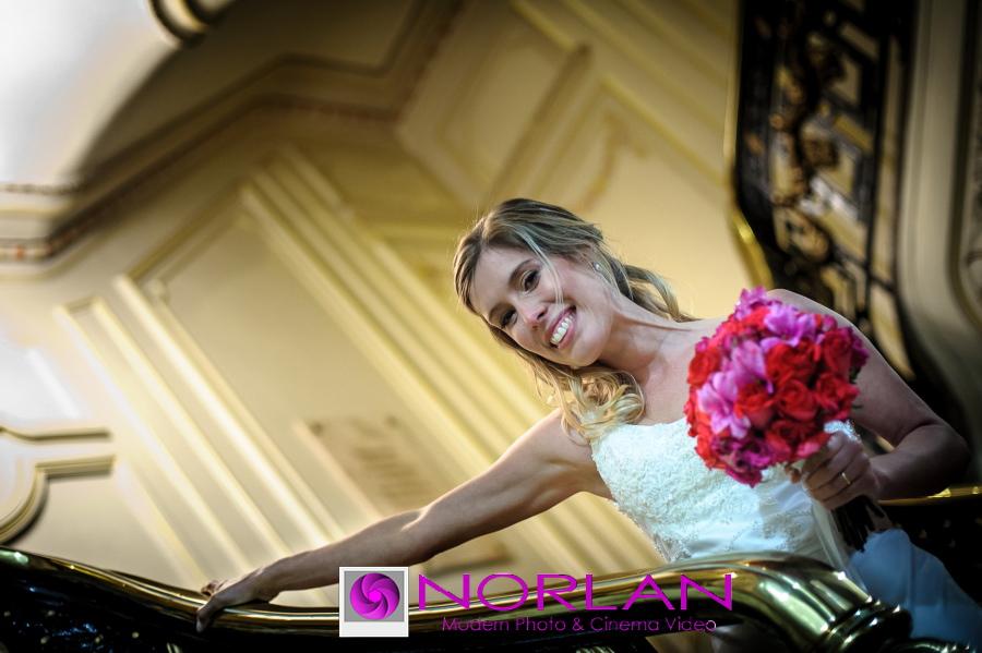 Fotos de bodas por norlan-fotos de casamientos en bs as-fotos de novias-fotos de norlan modern photo y cinema video-fotos de bodas en bs as_24