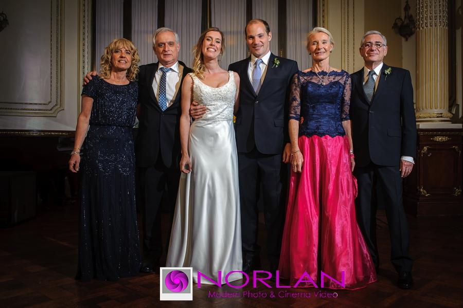 Fotos de bodas por norlan-fotos de casamientos en bs as-fotos de novias-fotos de norlan modern photo y cinema video-fotos de bodas en bs as_26