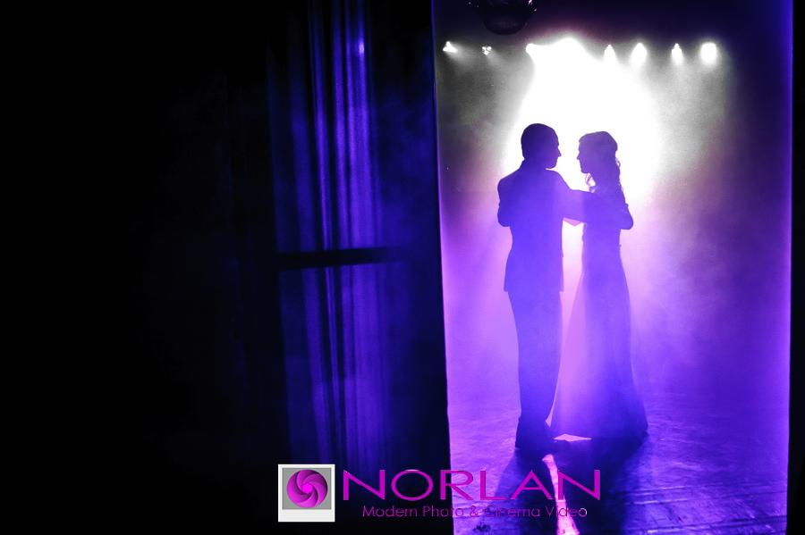 Fotos de bodas por norlan-fotos de casamientos en bs as-fotos de novias-fotos de norlan modern photo y cinema video-fotos de bodas en bs as_27