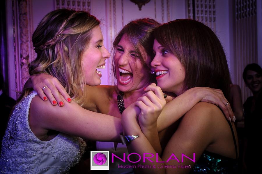 Fotos de bodas por norlan-fotos de casamientos en bs as-fotos de novias-fotos de norlan modern photo y cinema video-fotos de bodas en bs as_28