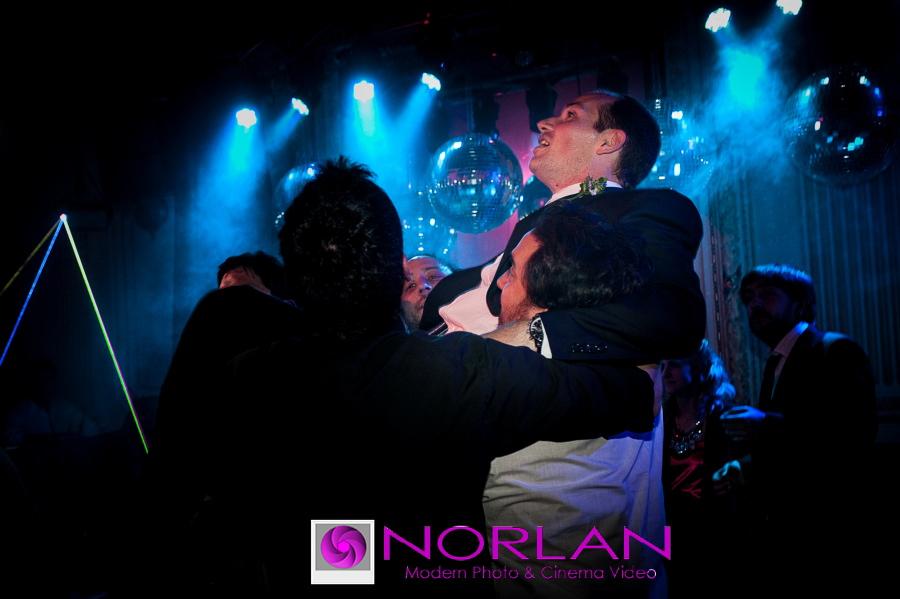 Fotos de bodas por norlan-fotos de casamientos en bs as-fotos de novias-fotos de norlan modern photo y cinema video-fotos de bodas en bs as_29