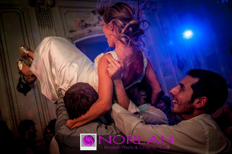 Fotos de bodas por norlan-fotos de casamientos en bs as-fotos de novias-fotos de norlan modern photo y cinema video-fotos de bodas en bs as_30