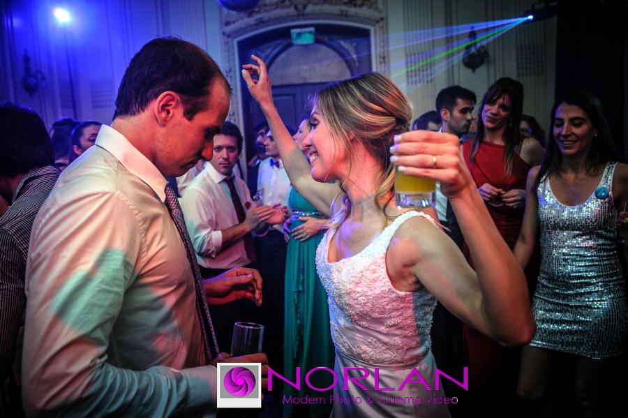 Fotos de bodas por norlan-fotos de casamientos en bs as-fotos de novias-fotos de norlan modern photo y cinema video-fotos de bodas en bs as_31
