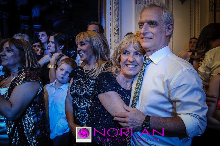 Fotos de bodas por norlan-fotos de casamientos en bs as-fotos de novias-fotos de norlan modern photo y cinema video-fotos de bodas en bs as_32