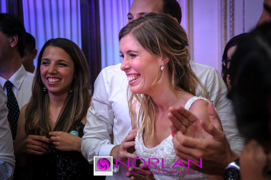 Fotos de bodas por norlan-fotos de casamientos en bs as-fotos de novias-fotos de norlan modern photo y cinema video-fotos de bodas en bs as_33
