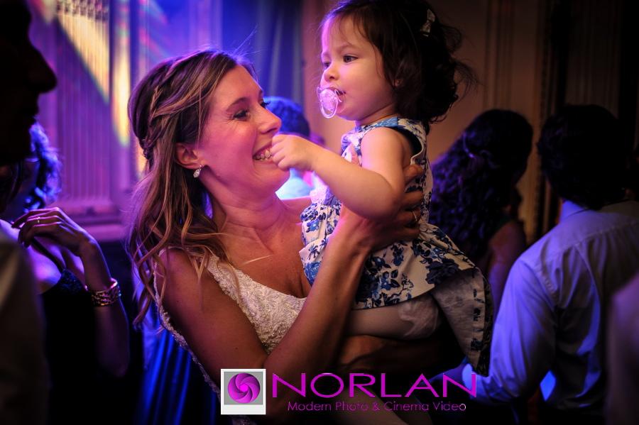 Fotos de bodas por norlan-fotos de casamientos en bs as-fotos de novias-fotos de norlan modern photo y cinema video-fotos de bodas en bs as_34