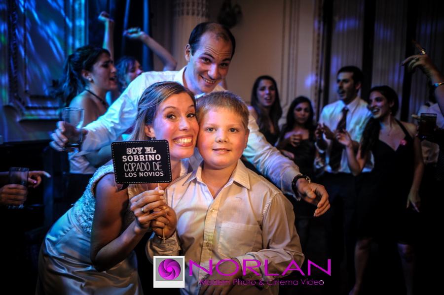 Fotos de bodas por norlan-fotos de casamientos en bs as-fotos de novias-fotos de norlan modern photo y cinema video-fotos de bodas en bs as_36