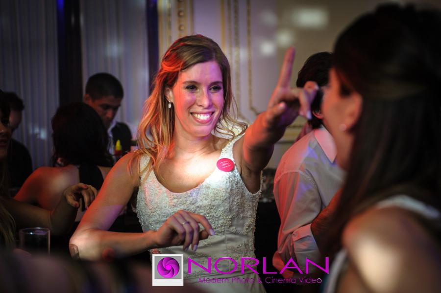 Fotos de bodas por norlan-fotos de casamientos en bs as-fotos de novias-fotos de norlan modern photo y cinema video-fotos de bodas en bs as_37