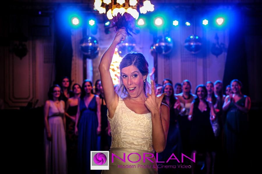 Fotos de bodas por norlan-fotos de casamientos en bs as-fotos de novias-fotos de norlan modern photo y cinema video-fotos de bodas en bs as_41