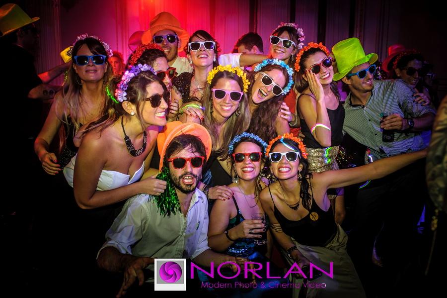 Fotos de bodas por norlan-fotos de casamientos en bs as-fotos de novias-fotos de norlan modern photo y cinema video-fotos de bodas en bs as_42