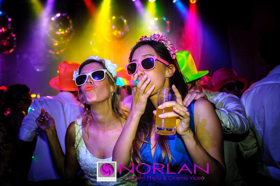 Fotos de bodas por norlan-fotos de casamientos en bs as-fotos de novias-fotos de norlan modern photo y cinema video-fotos de bodas en bs as_43