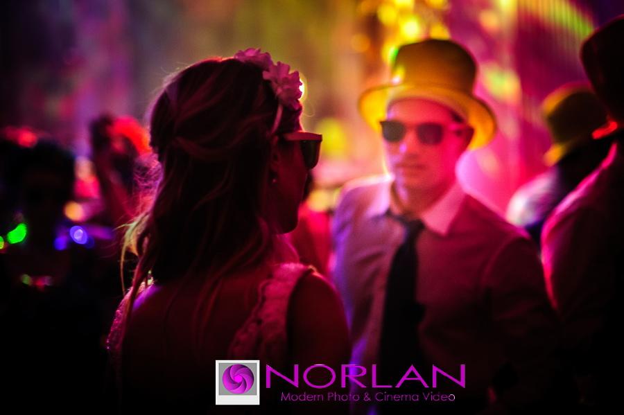 Fotos de bodas por norlan-fotos de casamientos en bs as-fotos de novias-fotos de norlan modern photo y cinema video-fotos de bodas en bs as_49