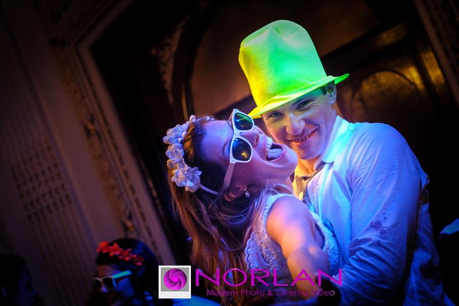 Fotos de bodas por norlan-fotos de casamientos en bs as-fotos de novias-fotos de norlan modern photo y cinema video-fotos de bodas en bs as_52