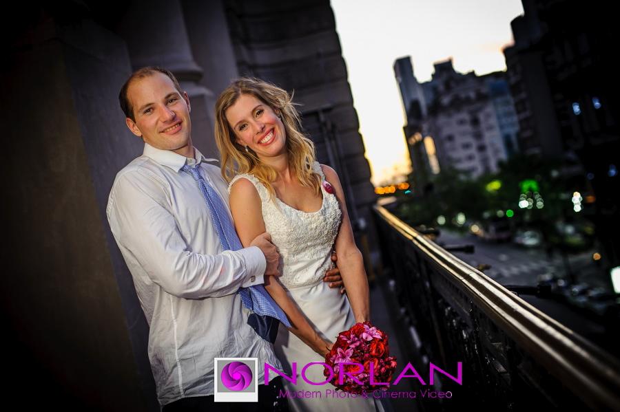Fotos de bodas por norlan-fotos de casamientos en bs as-fotos de novias-fotos de norlan modern photo y cinema video-fotos de bodas en bs as_54