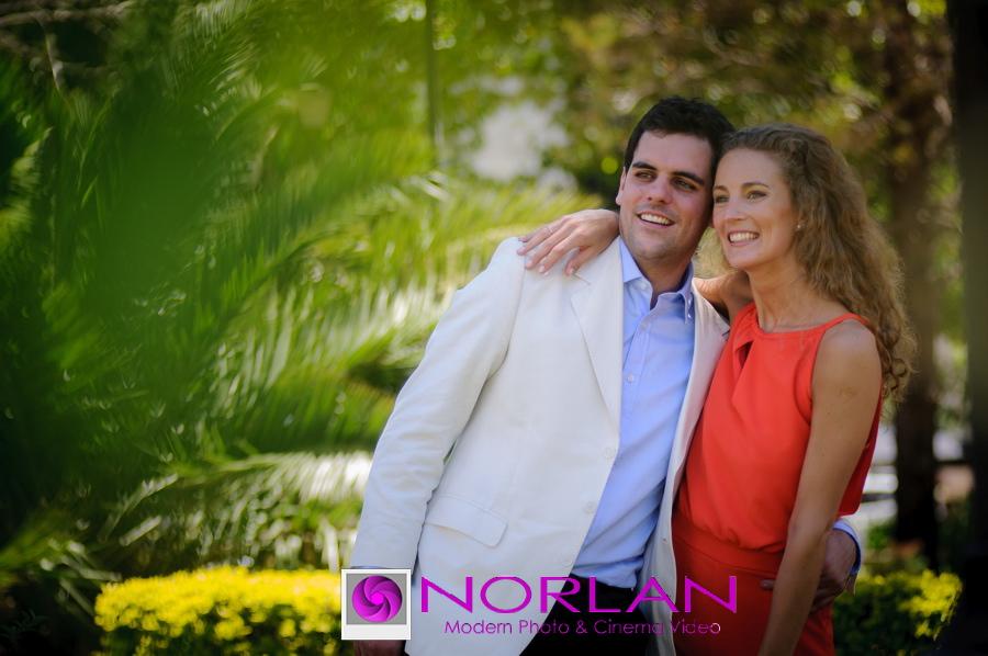 Fotos-casamiento-justina-enrique-quinta-la-paz-pilar-norlan_0001