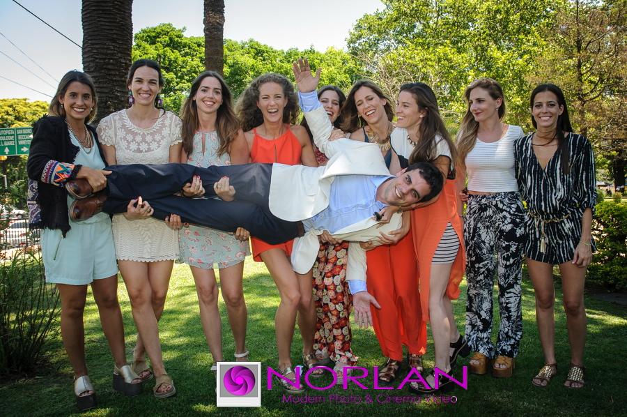 Fotos-casamiento-justina-enrique-quinta-la-paz-pilar-norlan_0006