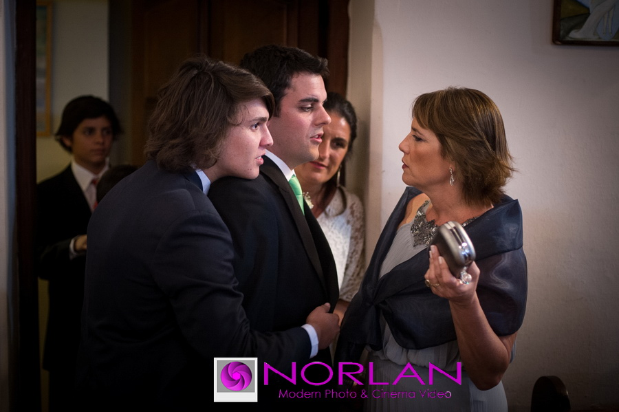 Fotos-casamiento-justina-enrique-quinta-la-paz-pilar-norlan_0011